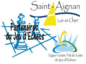 st-aignan_cvl