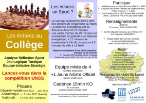 plaquette-unss-college-2016_unss45_cdje45-page-001
