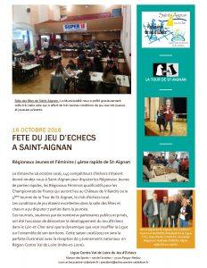 article_st-aignan_octobre2016-page-001