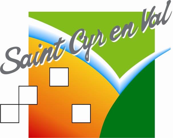 508a55bb45e1b_logo_saint_cyr