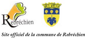logo-commune-rebrechien