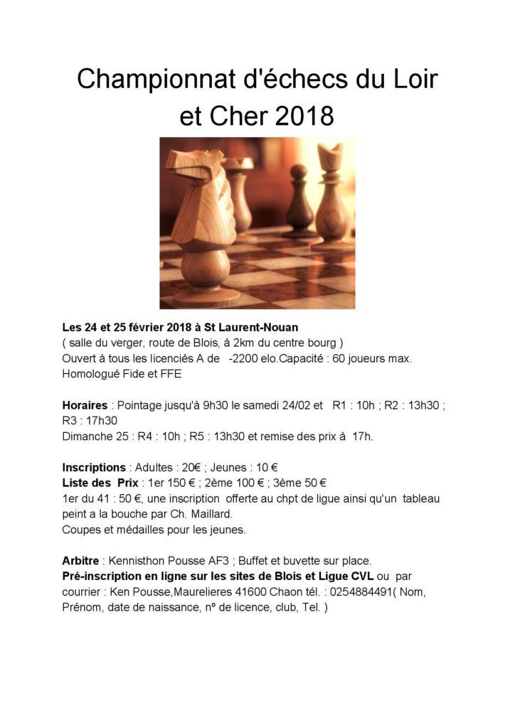 Chpt 41 2018-page-001