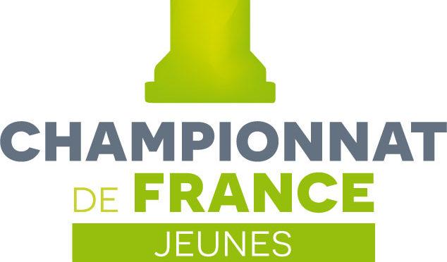 Liste des Jeunes qualifiés pour les Championnats de france d'Agen