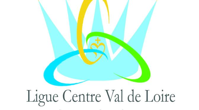 En route pour les      championnats   régionaux                  des jeunes :     Avoine 2020 !