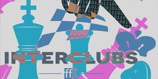 Règlement des interclubs 2020-2021 – 3 octobre 2020