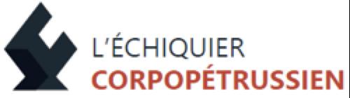 RAPIDE DE ST-PIERRE ANNULE
