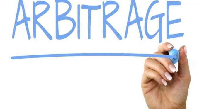 Examen d'arbitrage du samedi 23 janvier