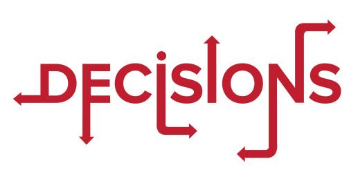 CD du 19 juin 2021 – relevé de décisions